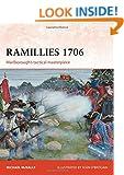 Ramillies 1706 (Campaign 275)