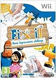 Fix It (Wii)