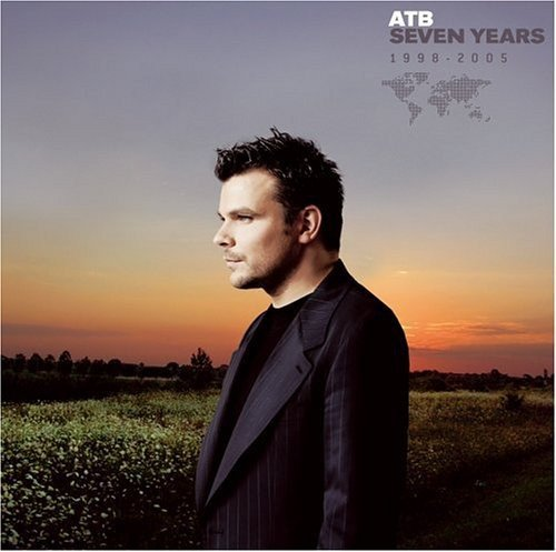 Atb - 7 Years - Zortam Music