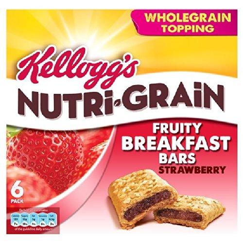 kellogg-nutrigrain-strawberry-6-x-37g