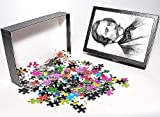 Photo Jigsaw Puzzle of The Civil war in ...