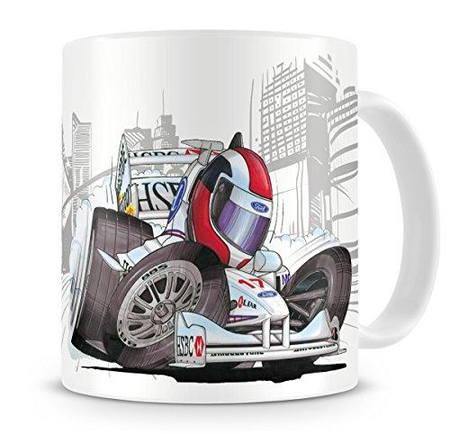 koolart-cartoon-caricature-of-f1-stewart-johnny-herbert-white-hsbc-coffee-mug