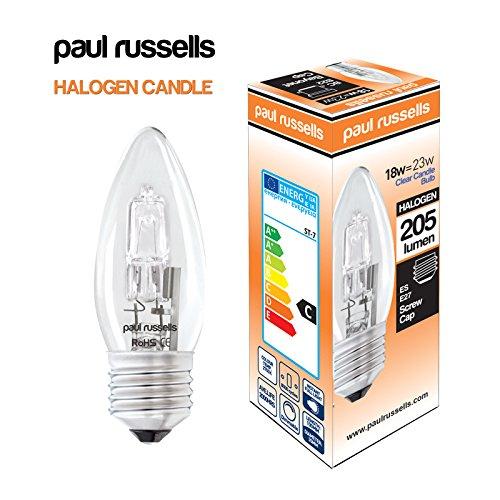 10-x-pack-long-life-lamp-halogen-kerze-klar-18-w-23-w-watt-energiesparend-dimmbar-leuchtmittel-ediso