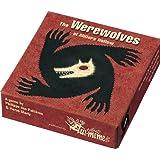 Werewolves of Millers Hollow ~ Asmodee