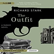 The Outfit | Richard Stark