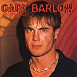 img - for Gary Barlow: Take That: A Rockview Audiobiography book / textbook / text book