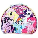 My Little Pony Oval Lunch Kit