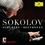 Schubert and Beethoven - 2 CD Set