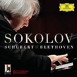 Schubert & Beethoven (Live)