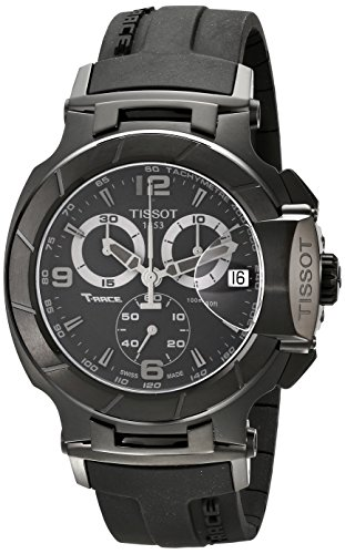 tissot-mens-t0484173705700-t-race-stainless-steel-black-watch-with-rubber-strap