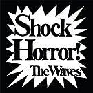 Shock Horror !