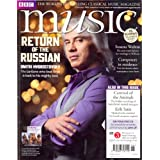 Magazine Subscription Immediate Media Company (8)Price: $129.87  $79.95  ($6.15/issue)