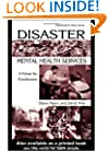 Disaster Mental Health Services: A Primer for Practitioners (Routledge Psychosocial Stress Series)