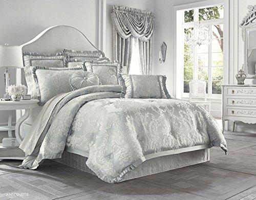 Victorian Comforter Sets front-1077740