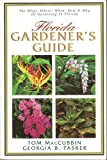 img - for *4* Florida Gardening/Flowers/ Shrubs/ Trees/Palms Books: