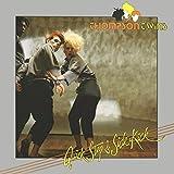 Quick Step & Side Kick (180g Remastered LP) (YELLOW vinyl) [Vinyl LP]