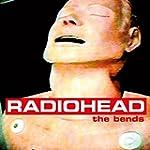 Bends  UK Import 180g Vinyl 2LP + Dow...