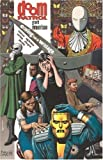 img - for Doom Patrol, Book 1: Crawling From the Wreckage book / textbook / text book