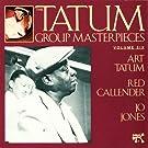 The Tatum Group Masterpieces, Vol. 6