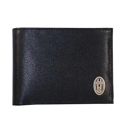 wallet-purse-juve-juventus-offizielle-original-produkt-enzo-castellano
