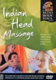 Indian Head Massage [DVD] [Import]