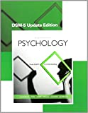 Psychology: From Inquiry to Understanding, Second Canadian Edition, DSM-5 Update Edition Plus NEW MyPsychLab with Pearson eText -- Access Card Package (2nd Edition)