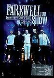 Farewell Show [DVD] [2010]