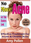 No More ACNE: Effective Treatment For...