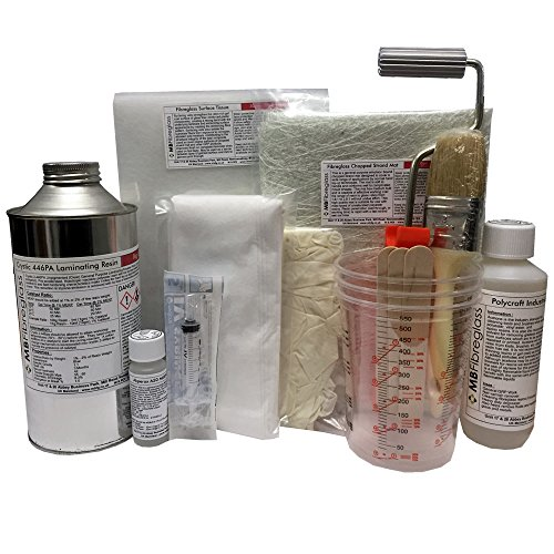 polycraft-1kg-fibreglass-repair-kit-resin-mat-tools