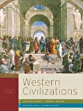 Western civilizations : their history & their culture /