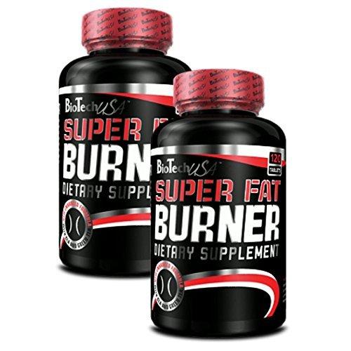 biotech-usa-super-fat-burner-2-confezioni-2-x-120-capsule