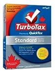 TurboTax Standard 2010