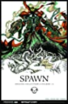 Spawn Origins Vol 11 TP
