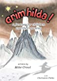 img - for Grimhilda! - a fantasy for children, and their parents book / textbook / text book
