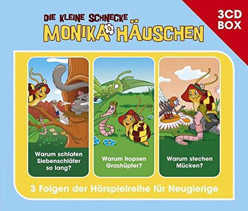 die-kleine-schnecke-monika-hauschen-3-cd-horspielbox-vol-4