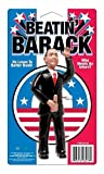 Beatin Barack Wind-up