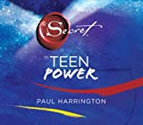 Paul Harrington The Secret to Teen Power