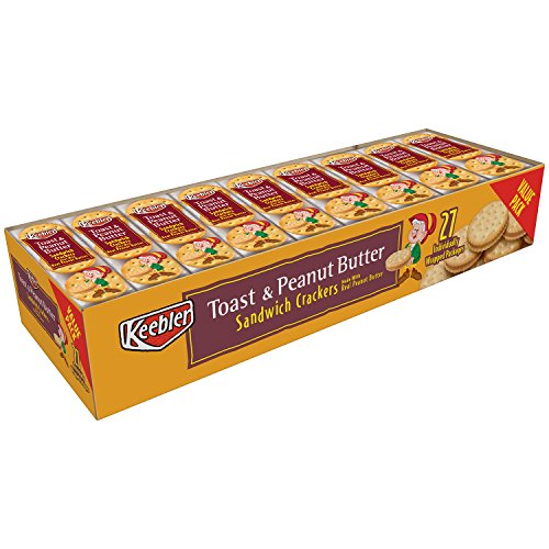 keebler-peanut-butter-cracker-pack-toasted-3726-ounce