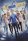 The Big Bang Theory dvd Pack temporadas 1-6 España en Español