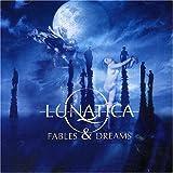 Fables & Dreams by Lunatica (2004-10-07)