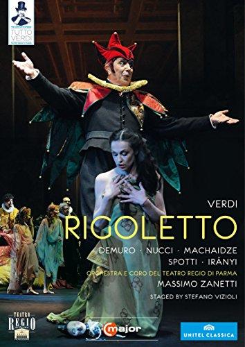 verdi-rigoletto-parma-2008-demuro-nucci-machaidze-spotti-iranyi-c-major-723208-dvd-2013-ntsc