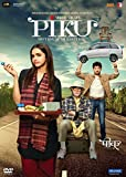 PIKU [BOLLYWOOD] - 2 DISC SPECIAL EDITION