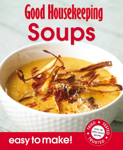 good-housekeeping-easy-to-make-soups