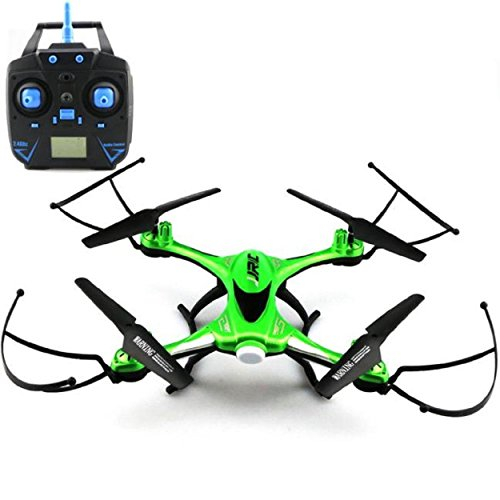 goolsky-jjrc-h31-24g-4ch-6-achsen-gyro-drone-mit-headless-modus-one-key-return-high-performance-wass