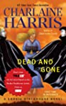 Dead and Gone: A Sookie Stackhouse No...