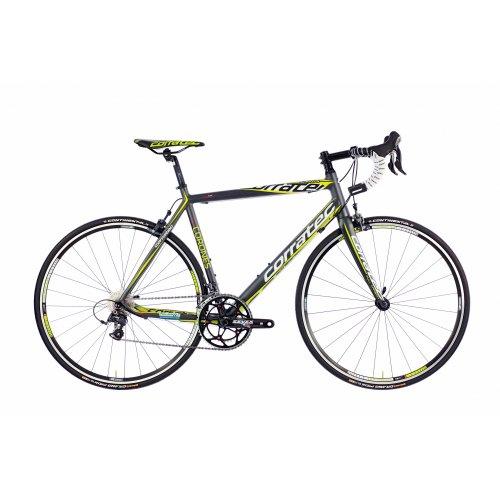 bicycle: Check price Corratec Nutrixxion Road bike Team Replica ...