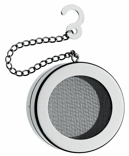 Wmf Small Teaball With Mesh Strainer