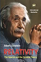 Albert Einstein (Author) (111)  Buy:   Rs. 195.00  Rs. 125.00 8 used & newfrom  Rs. 125.00