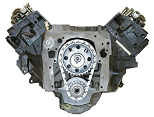 PROFessional Powertrain DFE4 Ford 400 Engine, Remanufactured