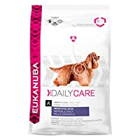 Eukanuba Daily Care Adult